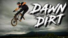 Dawn-of-the-Dirt-Feat