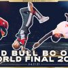 Red Bull BC One World Final 2021   Official Teaser