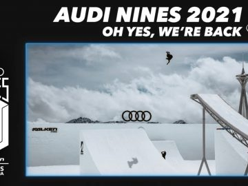 The-Session-Is-On-Audi-Nines