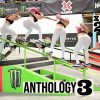 X GAMES 2021 ANTHOLOGY: Part 3 | World of X Games