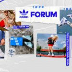 The-Forum-Show-adidas-Singapore-featured