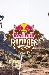 LIVE: Red Bull Rampage