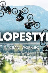 REPLAY: Title Slopestyle presented by CLIF